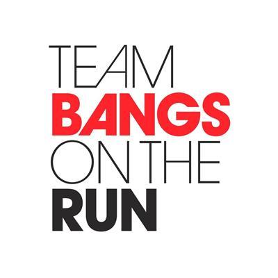 Bangs.jpg