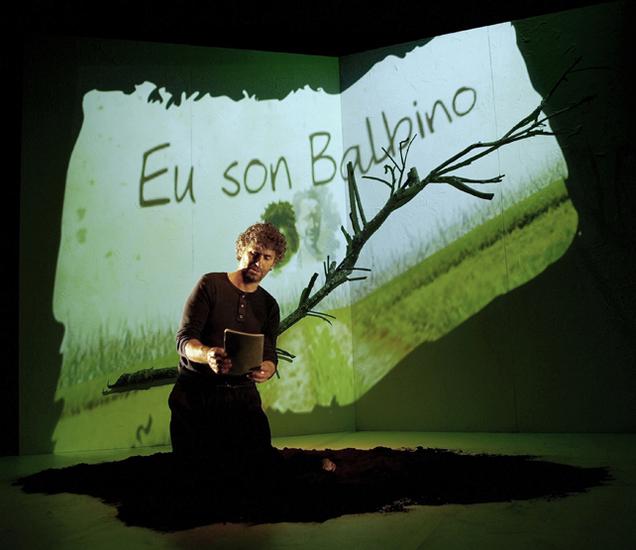 Obras de teatro Memoria+das+Memorias+dun+neno+labrego+1