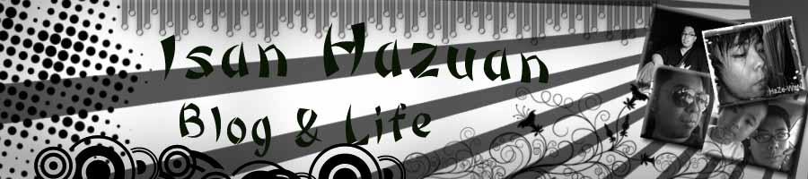 """H_a_z_u_a_n;; """"Blog"""""""