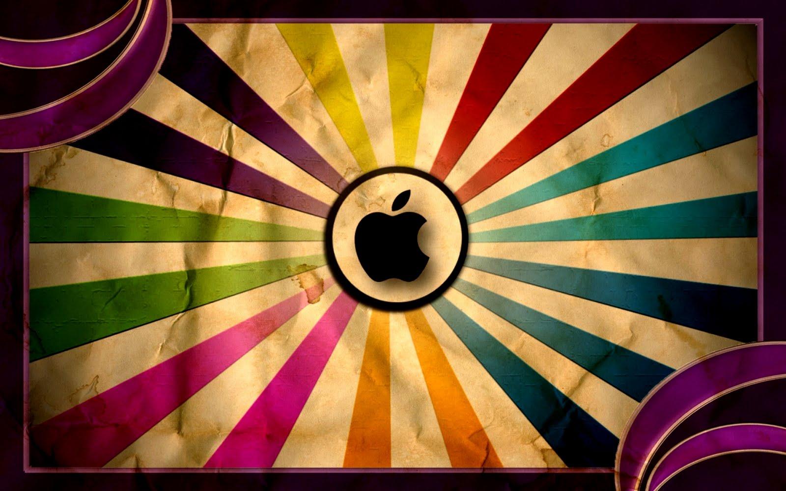 http://2.bp.blogspot.com/_Jx0sqzELZiE/THzGu6TciZI/AAAAAAAAABA/jS4hb7Pue28/s1600/Apps%26Progs+(16).jpg