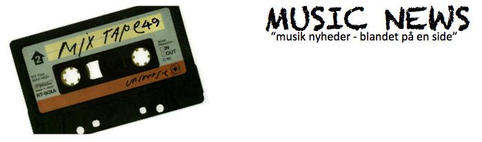 MixTape49