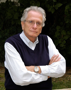 Dr. Ron Ross, Researcher, Author, Speaker
