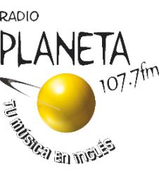 http://www.planeta.com.pe/category/ad-groups/en-vivo-0
