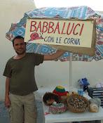 Babbaluci