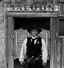 Love Cowboy Stories?