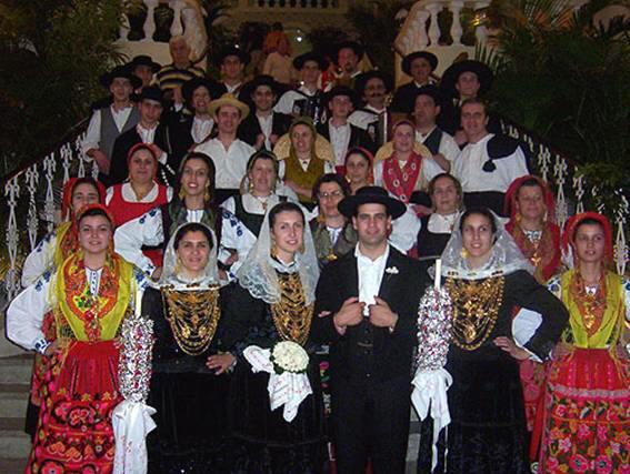 Grupo casino santa marta