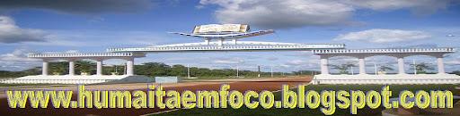 www.humaitaemfoco.blogspot.com