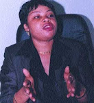 Dr Sandra Ekwunife (Perfect Herbals)