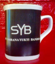 coffee mug bonus syb