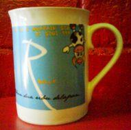 [Mug-Wedding-Pak-Eka.JPG]