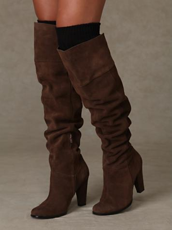 Buy One Get One Fee These Boots Are Made For Walking