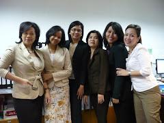 PT Medco E&P Indonesia Jakarta