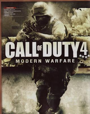 Игромания: Call of duty,Assassins,Cs,Crysis,Prince of Persia,Devil May Cry,