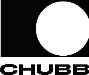 Chubb Insurance Ireland
