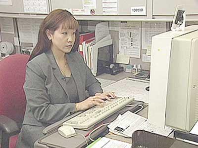 [Insurance+Career+Information.jpg]