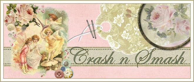 Crash n Smash