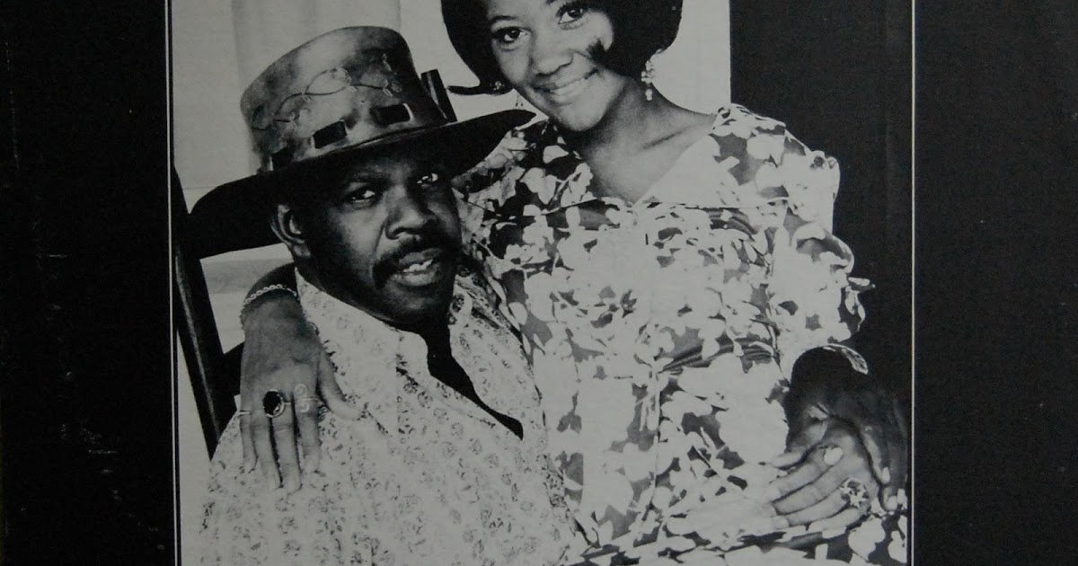 Gene Russell Me And Mrs Jones You Are The Sunshine Of My Life