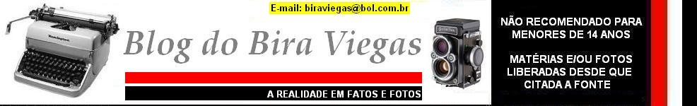 Blog do Bira Viegas