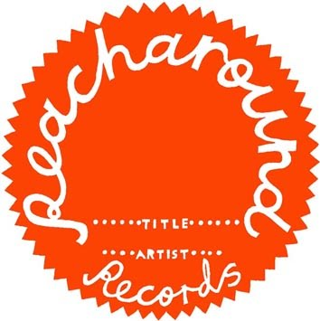 reacharoundrecords