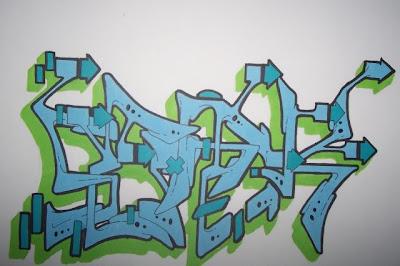 graffiti 3d,graffiti alphabet