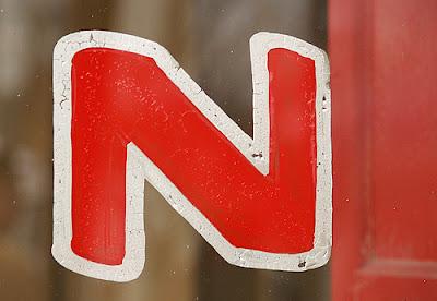 graffiti letters n,graffiti letter n,letter n,alphabet letter n