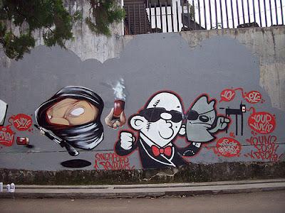 graffiti murals vandalism,graffiti murals,graffiti vandalism