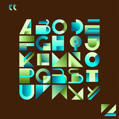 digital graffiti alphabet,graffiti alphabet letter,letter a z