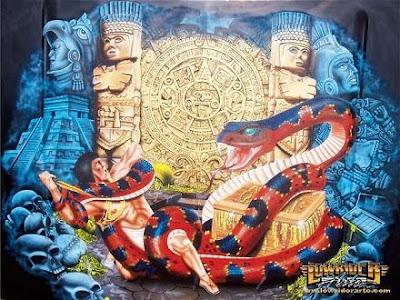 sphinx,murals graffiti,graffiti art