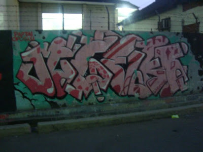 BBC graffiti,graffiti bubble.pink graffiti bubble