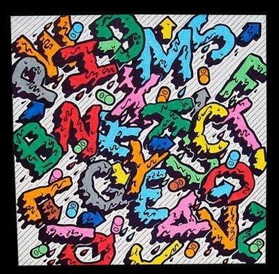 Graffiti drawing alphabet drawing graffiti alphabet a z