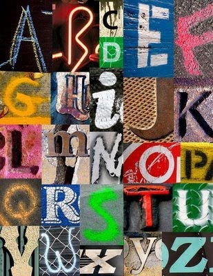 graffiti alphabet a-z,graffiti font