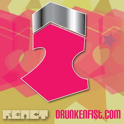 letter i, pink graffiti,graffiti alphabet