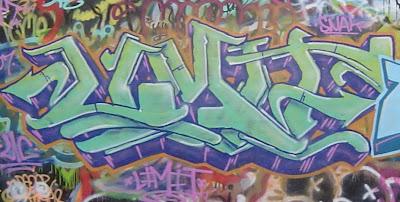 graffiti street, wall graffiti , street art