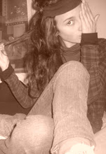Mejorrrcha 1 ♥
