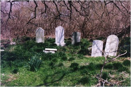 robert frost home burial This dramatic poem 'home burial' was written and published in 1914 in this dramatic narrative frost has depicted a critical situation arising between husband and.