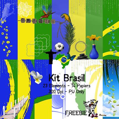 http://valkyriedesigns.blogspot.com/2009/08/freebie-kit-brasil.html