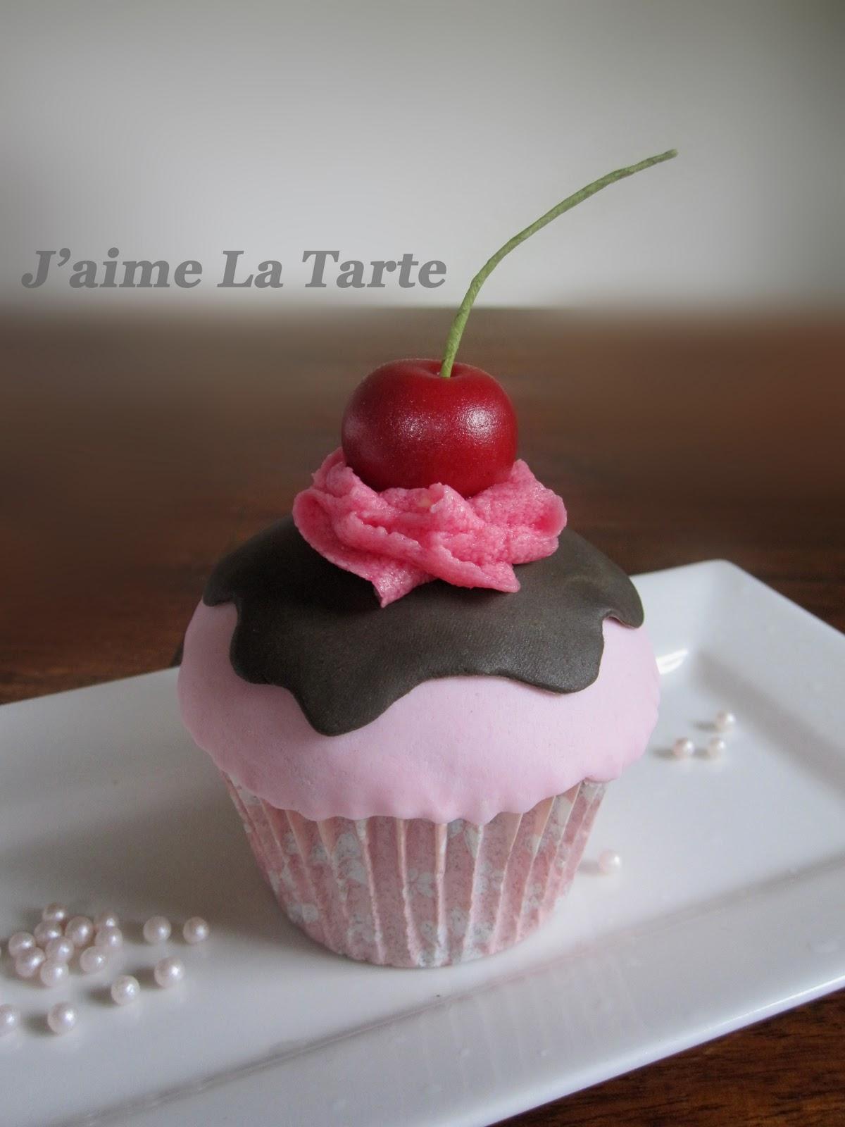 Bak en decoratie blog for Decoratie cupcakes