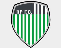 RP Futebol Clube