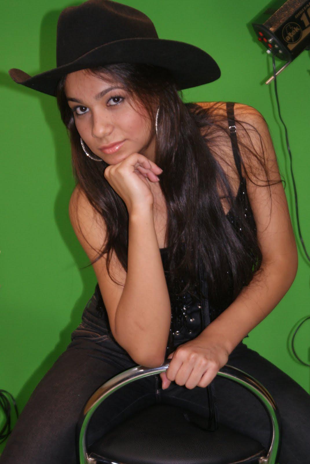 http://2.bp.blogspot.com/_JzOOXhslMgo/TG1hCUtF91I/AAAAAAAABJs/AZg9Iu3hAfQ/s1600/DSC03561.JPG