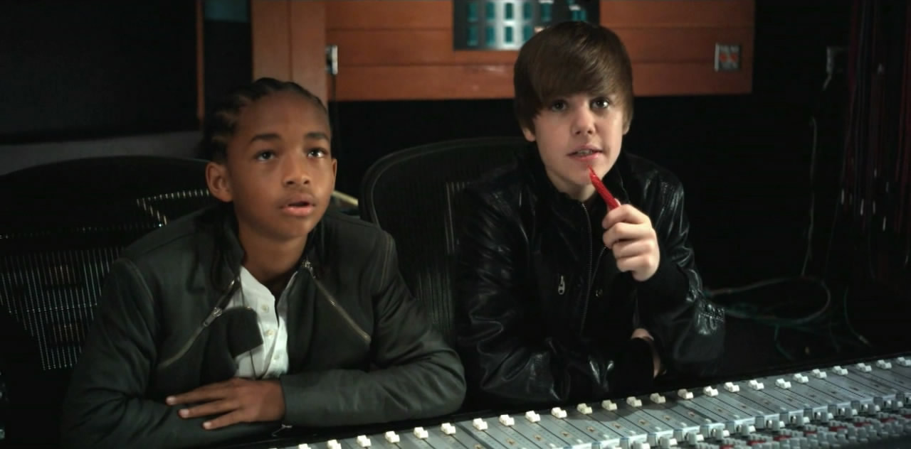 justin video download