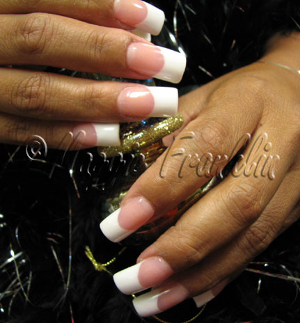 nail table your nails may not be solar nails gel nails gel acrylic is