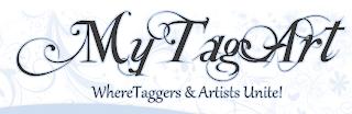 mytagart logo banner