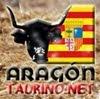 Aragón Taurino