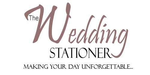 The Wedding Stationer