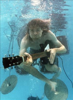 imagenes de rockeros que murieron alos 27