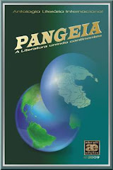 """ANTOLOGIA: """"PANGEIA"""""""