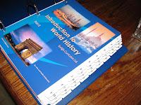 http://2.bp.blogspot.com/_Jzw7BPUkbM0/SnmlxtlIcKI/AAAAAAAAAXk/hbayE5XRsSU/s200/IMG_1549.JPG