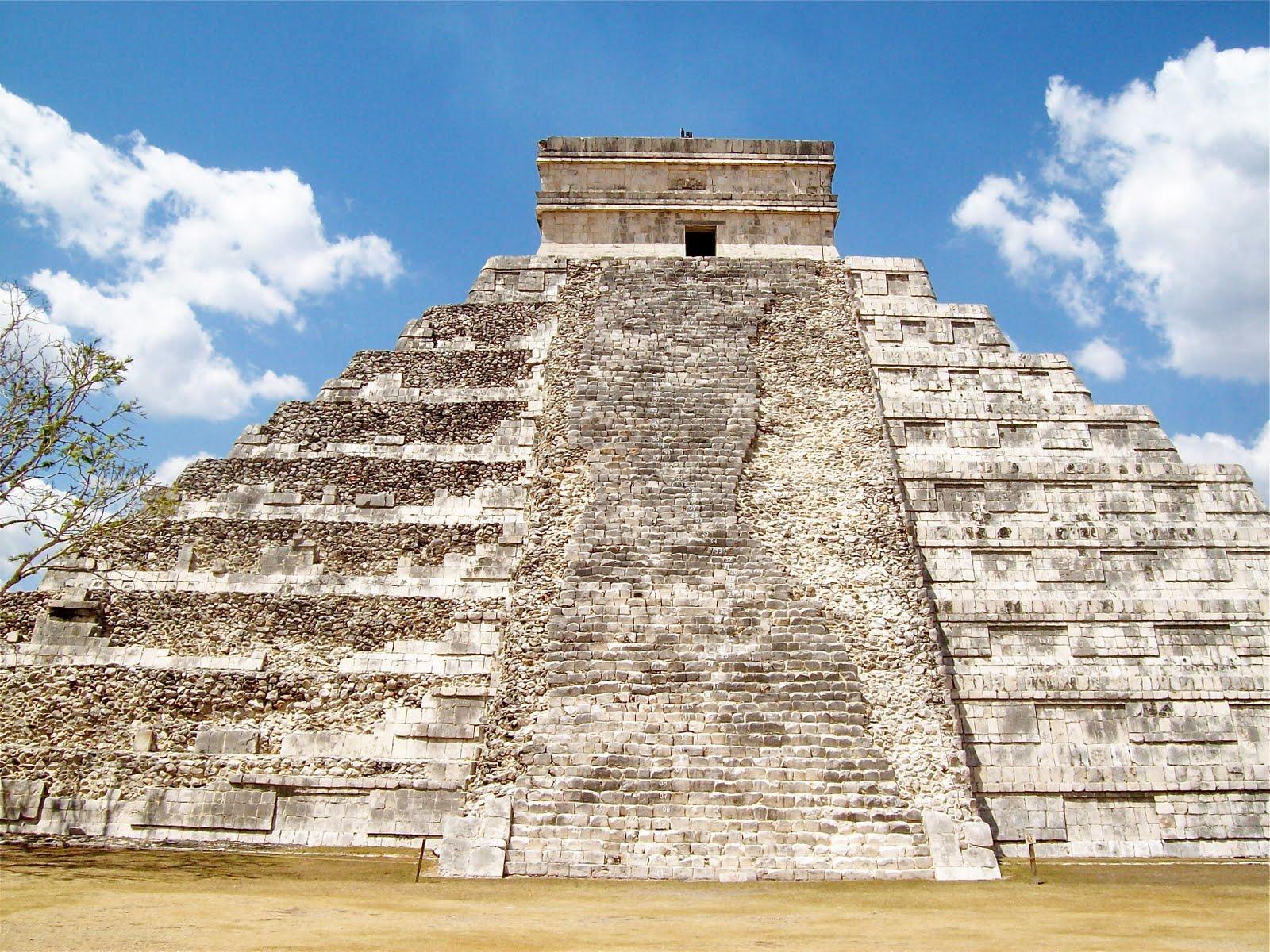 Literatura y mundo maya apreciaciones est ticas del arte maya for Arquitectura y arte de los mayas