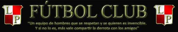 LP FUTBOL CLUB