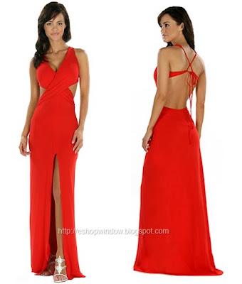бална рокля с подплънки